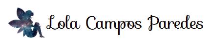 Lola Campos